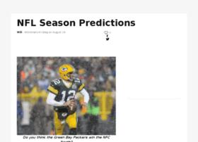 sportstimenow.sportsblog.com