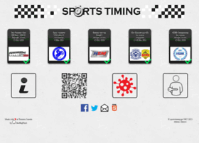 sportstiming.gr