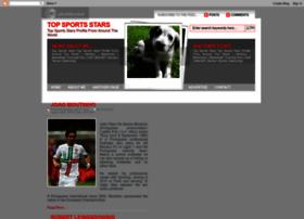 sportstopstar.blogspot.com