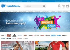 sportstore.gr