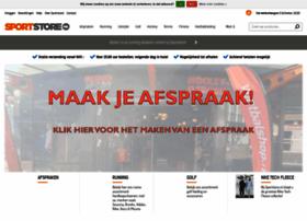 sportstore.nl