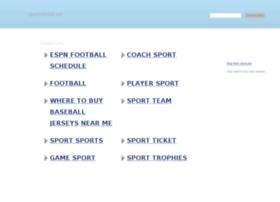 sportstotal.net
