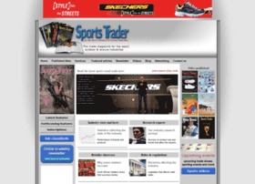 sportstrader.co.za