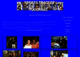 sportstradersjournal.com