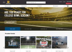 sportstravel.com