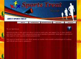 sportstreat.in
