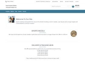 sportstrophy.co.uk