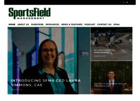 sportsturfonline.com