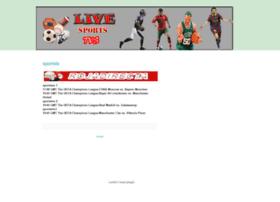 sportstvs12.blogspot.com