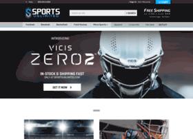 sportsunlimited.com