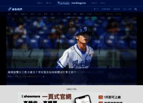 sportsv.net