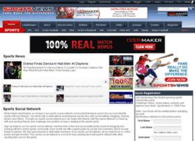 sportsviews.com
