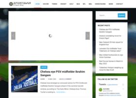 sportswar.net