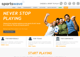 sportswave.co.in