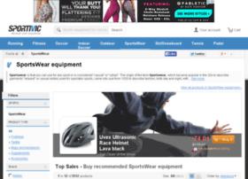 sportswear.sportivic.com