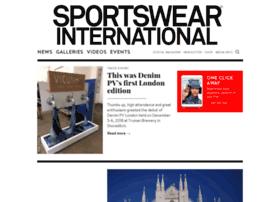 sportswearnet.com