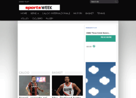 sportsweek.it