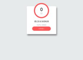 sportsworlddistributors.com