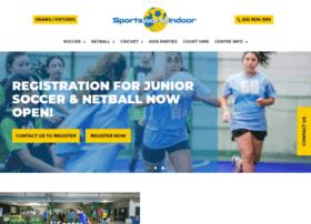 sportsworldindoor.com.au