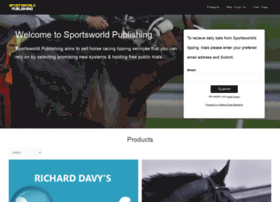 sportsworldpublishing.co.uk