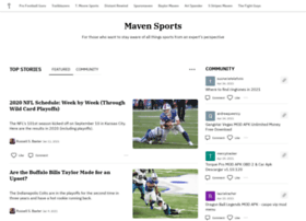 sportsxchange.com
