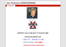 sportsxtalk.com