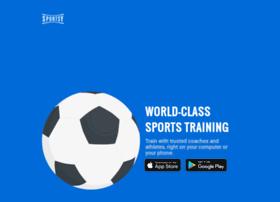 sportsy.com