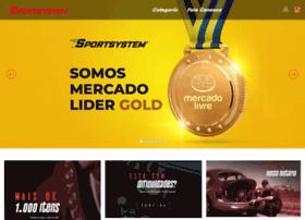 sportsystem.com.br