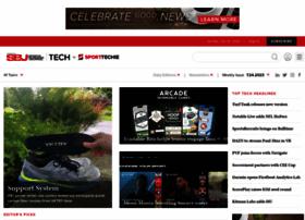 sporttechie.com
