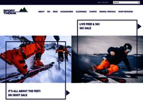sportthoma.com