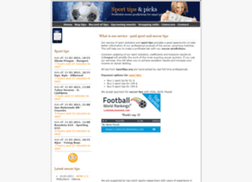 sporttips.org