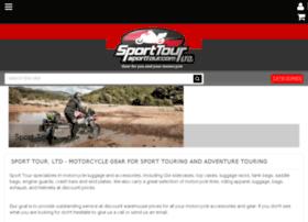 sporttour.com