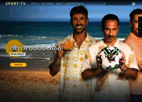 sporttv.pt