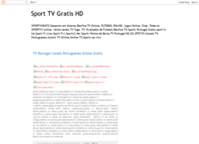 sporttvgratishd.blogspot.pt