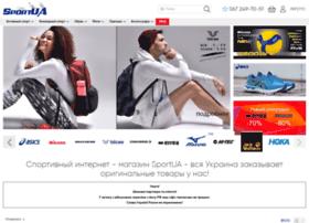 sportua.com.ua