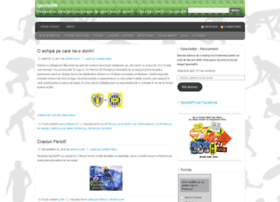 sportulph.wordpress.com