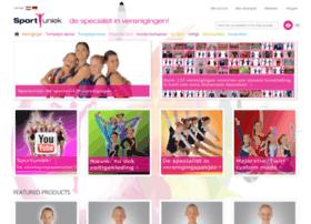 sportuniek.com