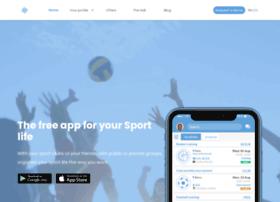 sportunity.com