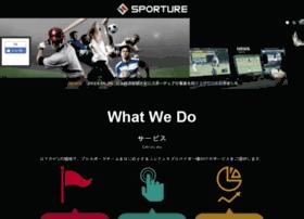 sporture.jp