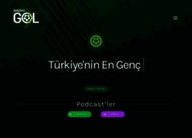 sporturkiye.com
