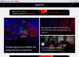sportv.com.br