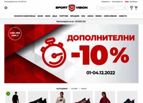 sportvision.mk