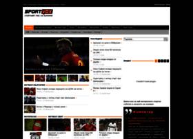 sportvox.net