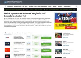 sportwetten.org