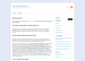 sportwetten1.de