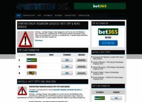 sportwetten247.com