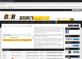 sportwettentalk.com