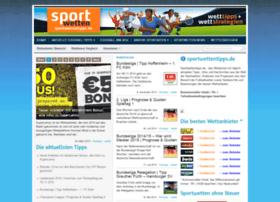 sportwettentipps.de