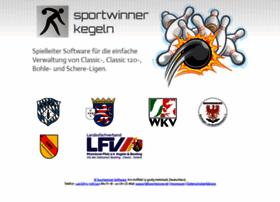 sportwinner.de
