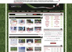 sportwizja.pl